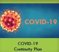 RVS CoVid Plan