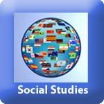 TP-social