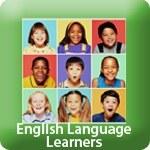 TP-englishlanguagelearners_rc