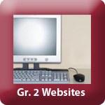 tp_Gr2-websites.JPG