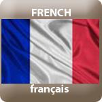 tp_french-francais.jpg