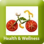 tp-health
