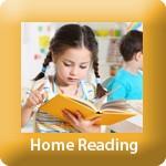 TP_home-read