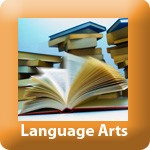 TP-language_arts.jpg