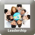 tp_leadership2.jpg