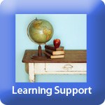 tp_learning support_rc