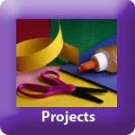 TP-projects