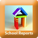 tp_schoolreports