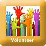 TP-volunteers